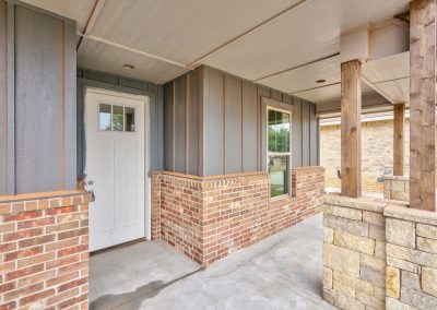 6_Front Porch B